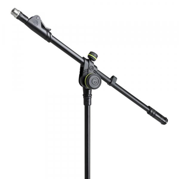 Stativ Microfon Gravity MS 2222 B 7