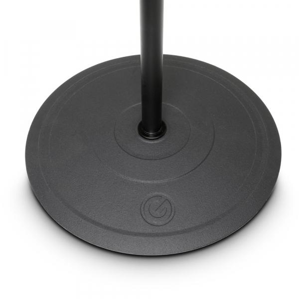 Stativ Microfon Gravity MS 2322 B [7]