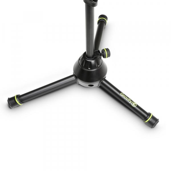 Stativ Microfon Gravity MS 3122 HDB [5]