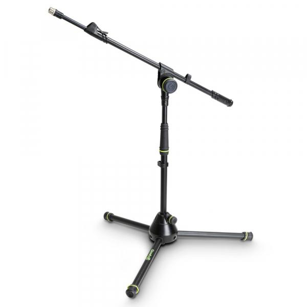 Stativ Microfon Gravity MS 4212 B 1
