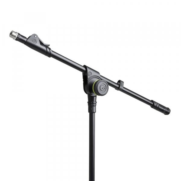 Stativ Microfon Gravity MS 4212 B 3