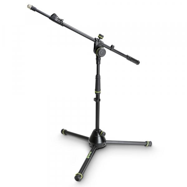 Stativ Microfon Gravity MS 4222 B 10