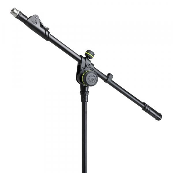 Stativ Microfon Gravity MS 4222 B 2