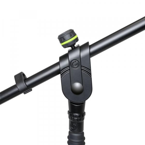 Stativ Microfon Gravity MS 4222 B 4
