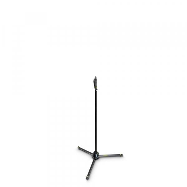 Stativ Microfon Gravity MS 431 HB 1