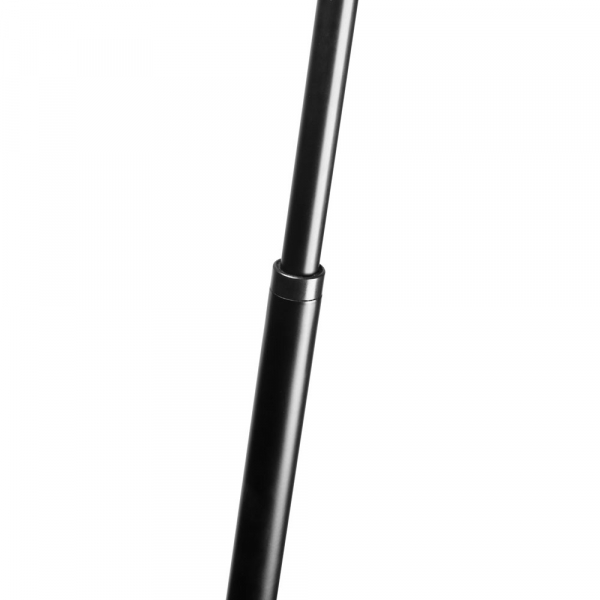 Stativ Microfon Gravity MS 431 HB 5
