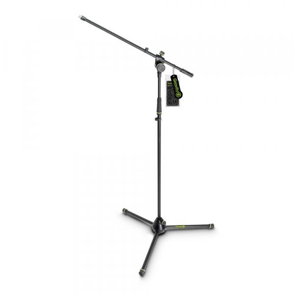 Stativ Microfon Gravity MS 4321 B 0