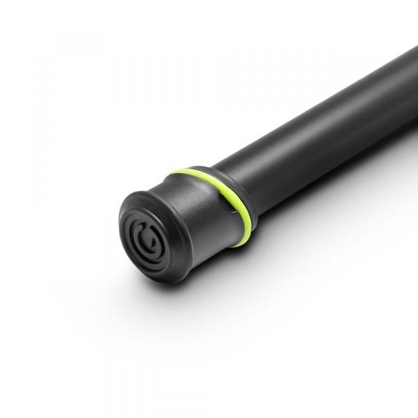 Stativ Microfon Gravity MS 4321 B 8