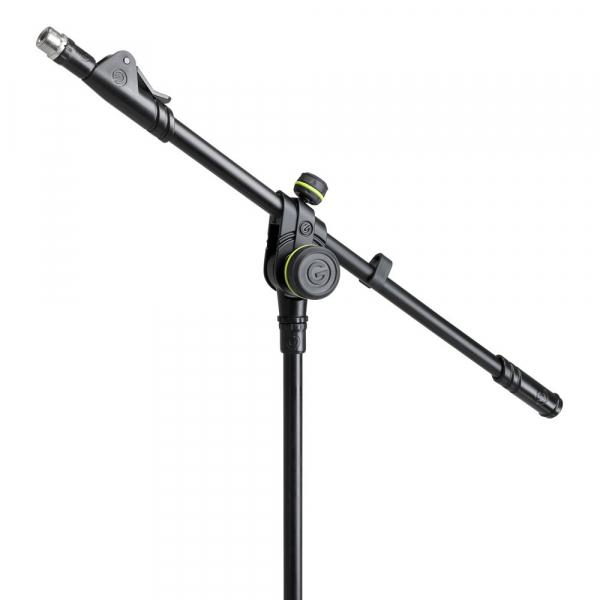 Stativ Microfon Gravity MS 4322 B 1