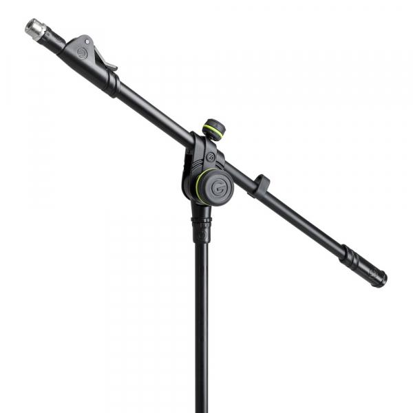 Stativ Microfon Gravity MS 4322 HDB 1