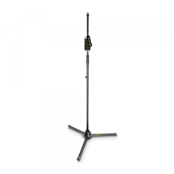 Stativ Microfon Gravity MS 43 0