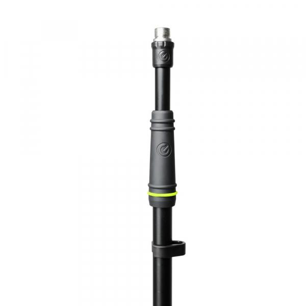Stativ Microfon Gravity MS 43 1
