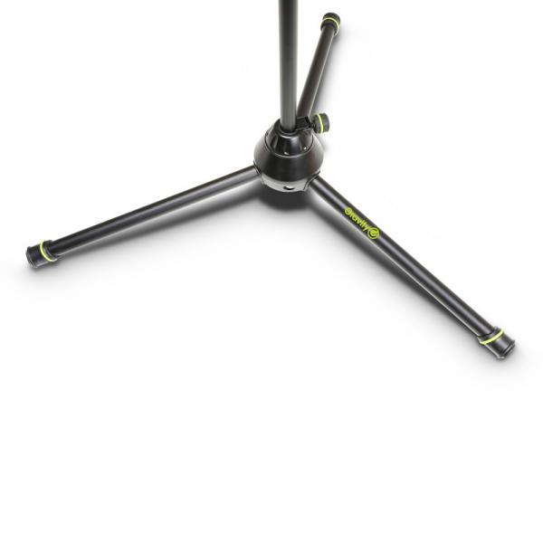 Stativ Microfon Gravity MS 43 3