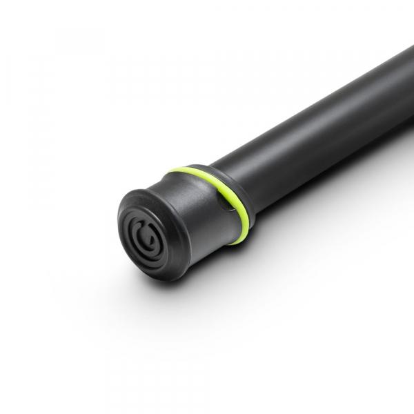 Stativ Microfon Gravity MS 43 5
