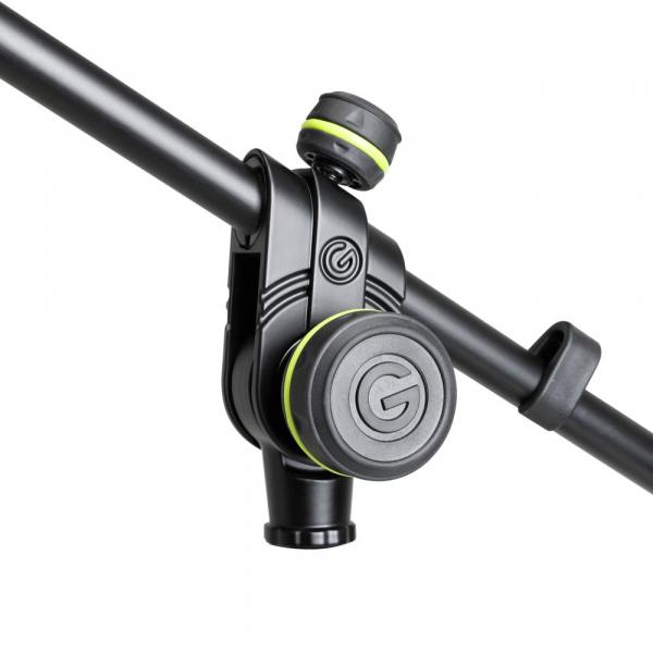 Brat stativ microfon Gravity MS B 21 3
