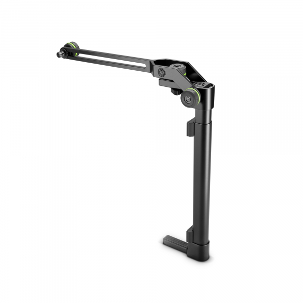 Stativ Microfon Gravity MS CAB CL 01 0