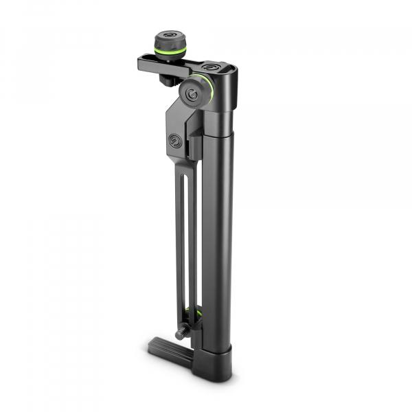 Stativ Microfon Gravity MS CAB CL 01 1