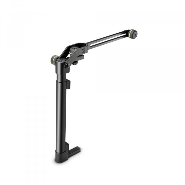 Stativ Microfon Gravity MS CAB CL 01 2