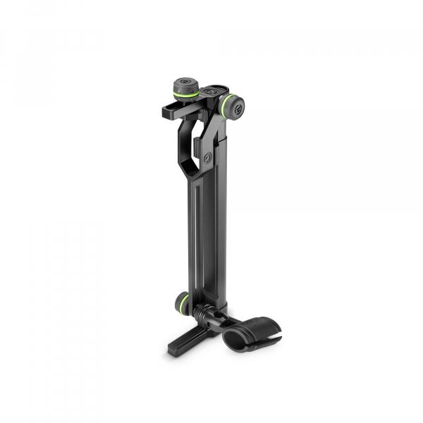Stativ Microfon Gravity MS CAB CL 01 3