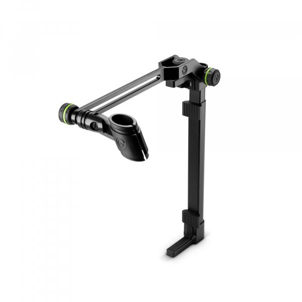Stativ Microfon Gravity MS CAB CL 01 4