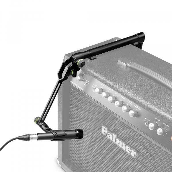 Stativ Microfon Gravity MS CAB CL 01 6