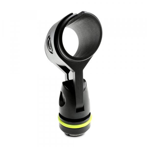 Nuca de microfon Gravity MS CLMP 25 1