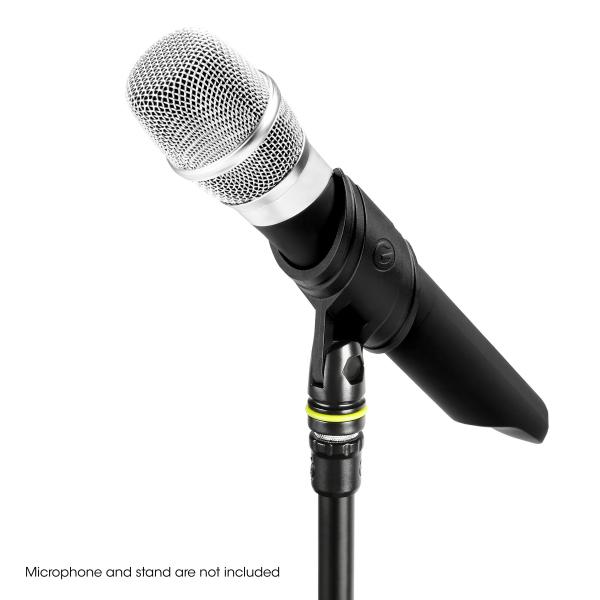 Nuca de microfon Gravity MS CLMP 34 4