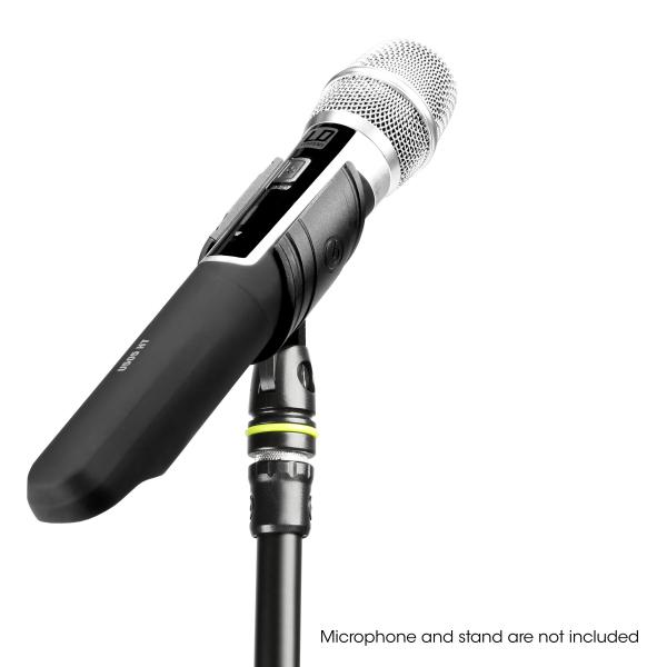 Nuca de microfon Gravity MS CLMP 34 5