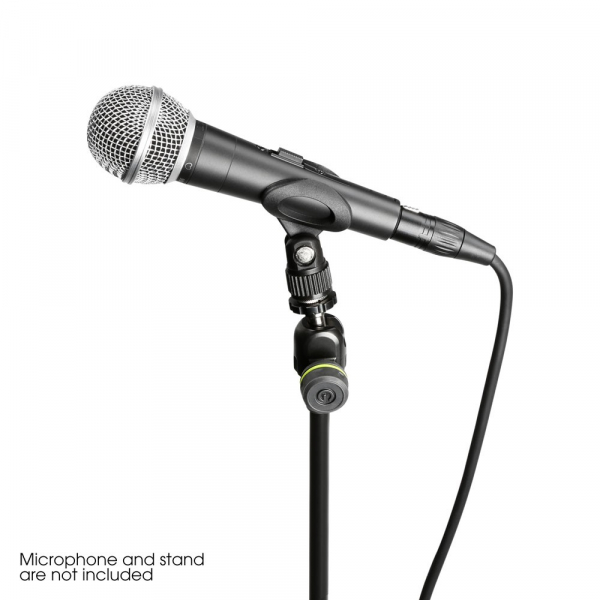 Adaptor unghi microfon Gravity MS QT 1 B 7