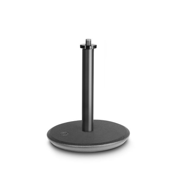 Stativ Microfon Gravity MS T 01 B [1]