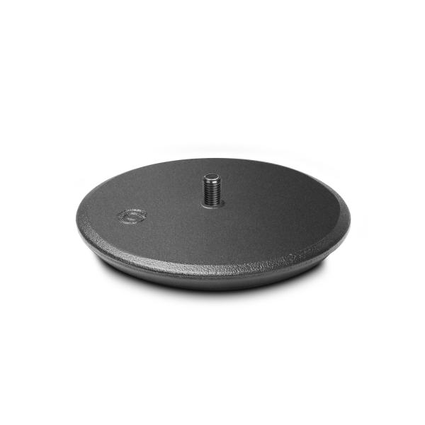 Stativ Microfon Gravity MS T 01 B [2]