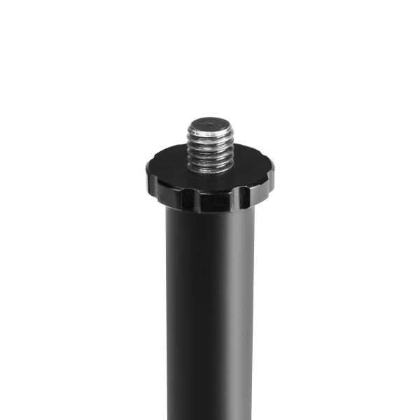 Stativ Microfon Gravity MS T 01 B 4