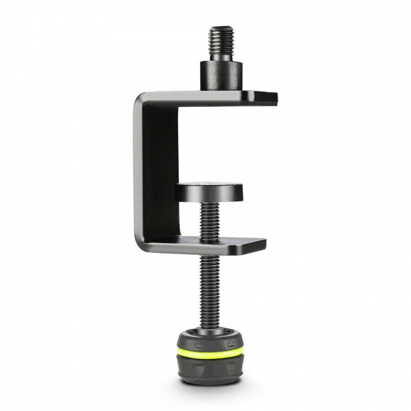 Stativ Microfon Gravity MS TM 1 B 0