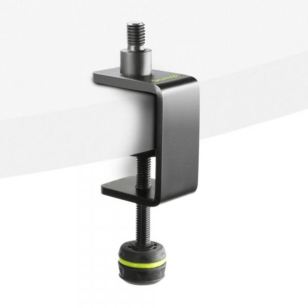 Stativ Microfon Gravity MS TM 1 B 4