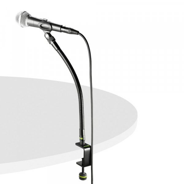 Stativ Microfon Gravity MS TM 1 B 5