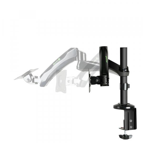 Stativ Monitor LED/LCD SA 6131 B 10