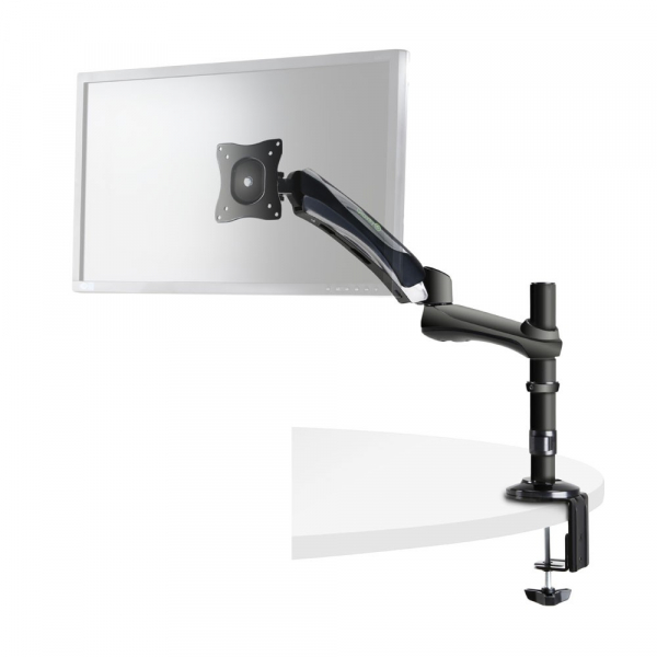 Stativ Monitor LED/LCD SA 6131 B 11
