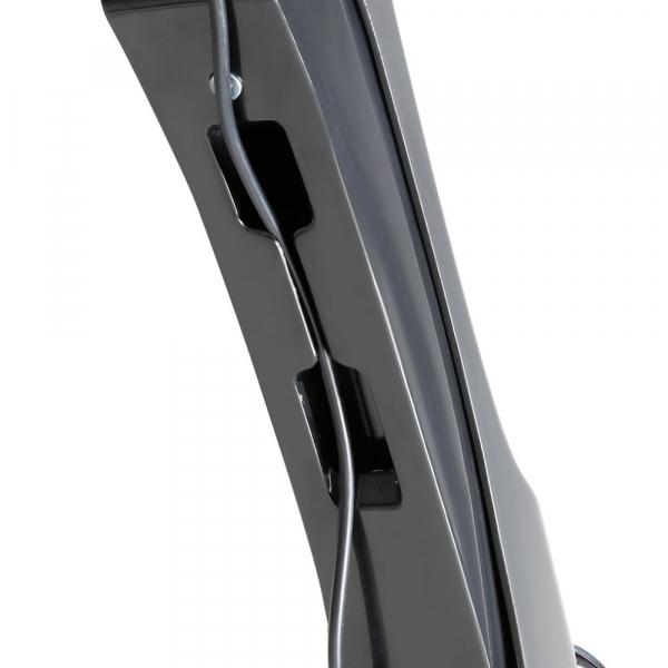 Stativ Monitor LED/LCD SA 6131 B 4