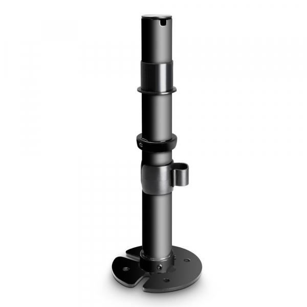 Stativ Monitor LED/LCD SA 6131 B 7