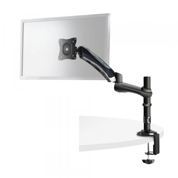 Stativ Monitor LED/LCD SA 6132 B 11