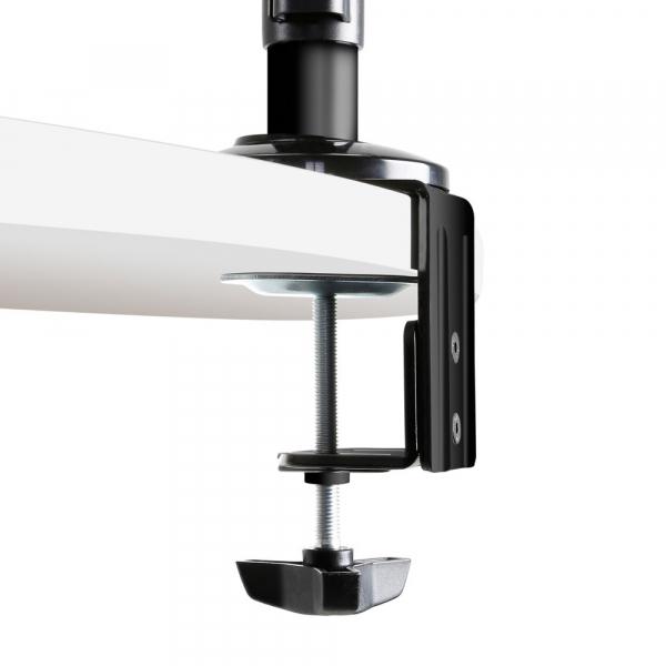 Stativ Monitor LED/LCD SA 6132 B 6