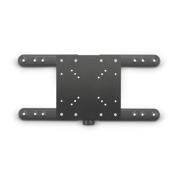 Suport ecran plat Gravity SA VESA 1 [3]