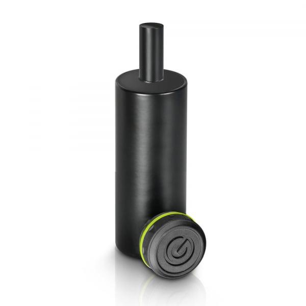 Flansa adaptor reducer pentru stative de boxe  Gravity SF 3616 M [0]