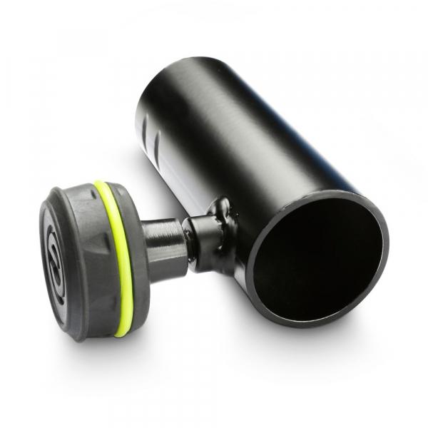 Flansa adaptor reducer pentru stative de boxe  Gravity SF 3616 M 1