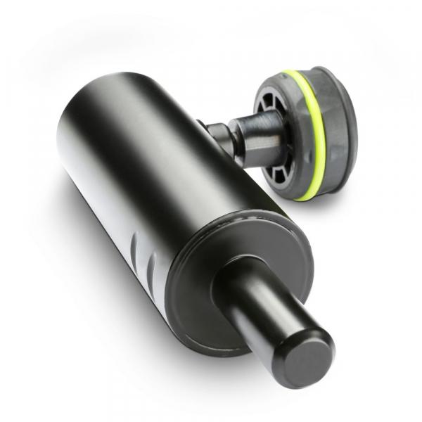 Flansa adaptor reducer pentru stative de boxe  Gravity SF 3616 M 3