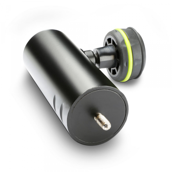 Adaptor stativ Boxa Reducer Gravity SF 36 M 6 M 2