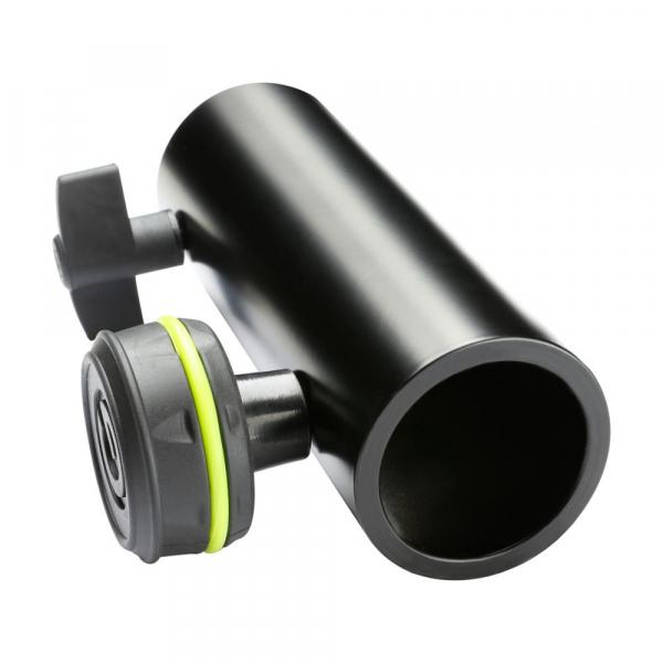 Adaptor Reducer 36mm - TV28 Gravity SF 36 T28 F 1