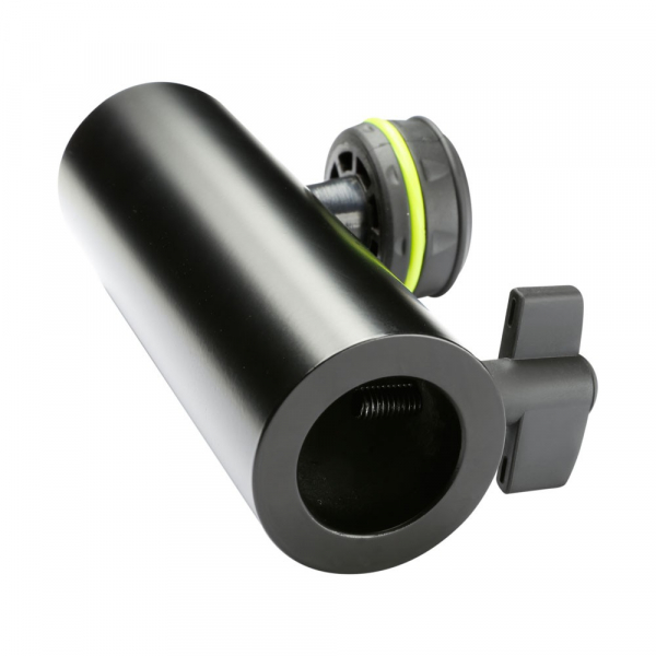 Adaptor Reducer 36mm - TV28 Gravity SF 36 T28 F [2]