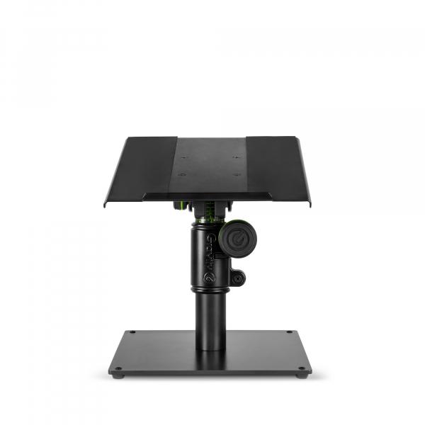 Stativ Boxe Gravity SP 3102 [0]