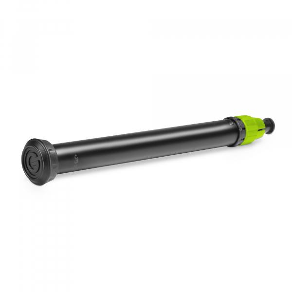 Picior elevator pentru stander boxa/lumini Gravity SP VARI®-LEG 01 0